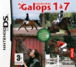 logo Emulators Equitation : Galops 1 à 7